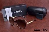 chanel太陽眼鏡:chanel香奈兒太陽眼鏡2015新款150316p65 (54).jpg