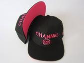 棒球帽-boy 星空等等:channel p25 (3).jpg