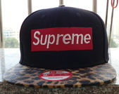 棒球帽supreme:棒球帽p30 (21).jpg