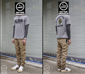 潮牌休閒褲:aape M-XXL p60 (4).png