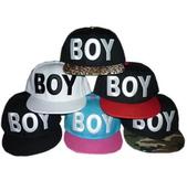 棒球帽-boy 星空等等:BOY p25 (1).jpg