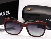 chanel太陽眼鏡:香奈兒太陽眼鏡c140611p60 (3).jpg