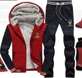 瑪莎拉蒂 法拉利 賽車套裝 外套:瑪莎拉蒂套裝男款尺寸M-4XL批發零售161112p90 (2).png