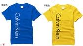 公雞 CK adidas converse短T男款XS~XXL偏大:adidas CK 公雞男短T偏大尺寸XS-XXL0222p30 (19).jpg