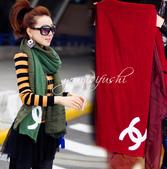 香奈兒LV圍巾:chanel 190x50 p35.png