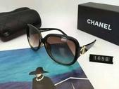 chanel太陽眼鏡:chanel太陽眼鏡tm1608p65 (1).jpg
