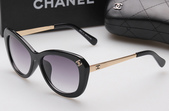 chanel太陽眼鏡:chanel太陽眼鏡8075160427p50 (2).png