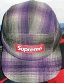 棒球帽supreme:棒球帽p30 (7).jpg