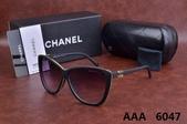 chanel太陽眼鏡:chanel香奈兒太陽眼鏡2015新款150316p65 (38).jpg