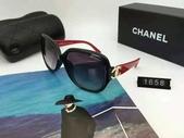 chanel太陽眼鏡:chanel太陽眼鏡tm1608p65 (15).jpg