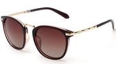 Gucci太陽眼鏡:gucci太陽眼鏡15040160430p50 (2).png