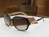 Gucci太陽眼鏡:gucci太陽眼鏡1530160430p50 (3).png