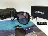 chanel太陽眼鏡:chanel太陽眼鏡tm1608p65 (14).jpg