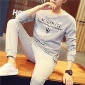 瑪莎拉蒂 法拉利 賽車套裝 外套:瑪莎拉蒂套裝男款尺寸M-2XL批發零售161112p60 (2).jpg