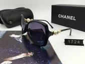 chanel太陽眼鏡:chanel太陽眼鏡tm1608p65 (12).jpg