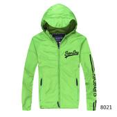 superdry 極度乾燥外套:superdry極度乾燥風衣外套尺寸S-XL批發零售A160907p100 (19).jpg