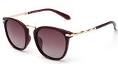 Gucci太陽眼鏡:gucci太陽眼鏡15040160430p50 (1).png
