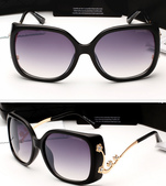 chanel太陽眼鏡:chanel太陽眼鏡1670160427p50 (1).png