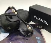 chanel太陽眼鏡:chanel太陽眼鏡tm1608p65 (11).jpg