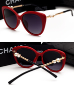 chanel太陽眼鏡:chanel太陽眼鏡2039160427p50 (3).png