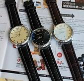 adidas puma nike Dior  其他牌手錶:阿瑪尼手錶141009p50 (1).jpg