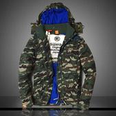superdry 極度乾燥外套:superdry極度乾燥棉外套尺寸S-XXL批發零售160907p200 (3).jpg