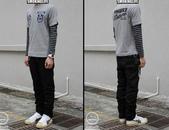 潮牌休閒褲:aape M-XXL p60 (1).png
