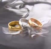 cartier卡地亞鈦鋼飾品-不褪色不過敏:卡地亞戒指0228p25 (2).jpg