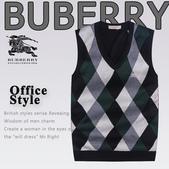 Burberry armani羊毛背心 男款:burberry羊毛背心男款尺寸M-3XL批發零售160923p85 (2).jpg