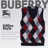 Burberry armani羊毛背心 男款:burberry羊毛背心男款尺寸M-3XL批發零售160923p85 (1).jpg