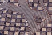 2017年春夏新款大牌gucci-LV巴寶利凡賽斯CK男款短T尺寸M-XXL170308p45:2017年春夏新款大牌gucci-LV巴寶利.凡賽斯.CK男款短T尺寸M-XXL 48(gva)170308p45 (3).jpg