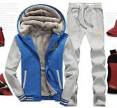 瑪莎拉蒂 法拉利 賽車套裝 外套:瑪莎拉蒂套裝男款尺寸M-4XL批發零售161112p90 (4).png