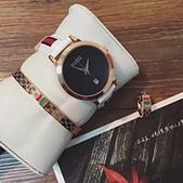 名牌手錶:gucci手錶+手環+戒指+禮盒一組5411612shp130 (3).jpg