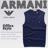 Burberry armani羊毛背心 男款:armani羊毛背心男款尺寸M-2XL批發零售160910p85 (3).jpg