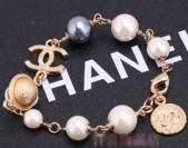 chanel 精品手鏈:chanel香奈兒精品珍珠手鏈161103tp45 (2).png