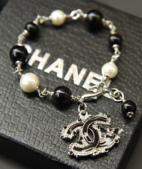 chanel 精品手鏈:chanel香奈兒精品珍珠手鏈161103rp45 (4).png