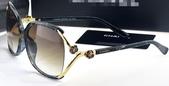 chanel太陽眼鏡:香奈兒太陽眼鏡150508p70 (2).jpg