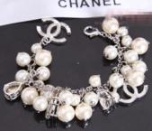 chanel 精品手鏈:chanel香奈兒精品珍珠手鏈161103ap45 (1).png
