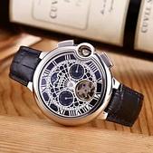 cartier卡地亞手錶:卡地亞機械錶直徑45mm063shp320 (4).jpg