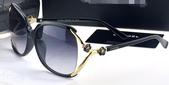 chanel太陽眼鏡:香奈兒太陽眼鏡150508p70 (6).jpg
