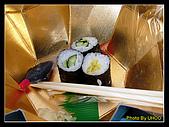 2007 京板神五日遊 Day 1:1007_P1010095