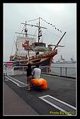 2007 京板神五日遊 Day 1:1015_DSC_5664