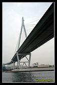 2007 京板神五日遊 Day 1:1017_DSC_5673