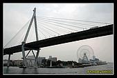 2007 京板神五日遊 Day 1:1020_DSC_5683