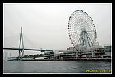 2007 京板神五日遊 Day 1:1021_DSC_5686