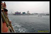 2007 京板神五日遊 Day 1:1023_DSC_5690