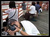 2007 京板神五日遊 Day 1:1025_P1010104