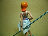 one piece styling:CIMG0956