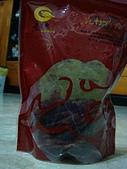 垂坤 肉乾:DSC01915.jpg