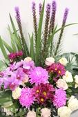 2014愛與芬芳臺北國際花藝設計大展:IMG_7819.jpg
